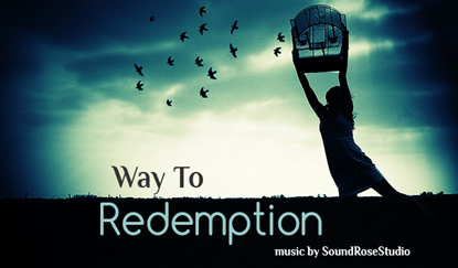 Way To Redemption - Royalty Free Music by SoundRoseStudio