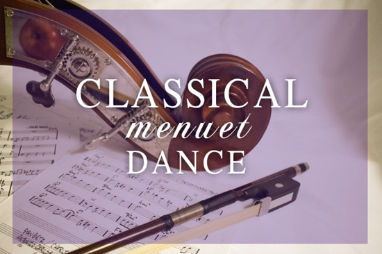 Download Funny Royalty Free Music | Classical Menuet Dance by SoundRoseStudio
