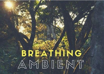 Breathing Ambient - Royalty Free Music by SoundRoseStudio