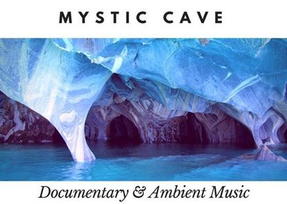 Mystic Cave - Royalty Free Music by SoundRoseStudio