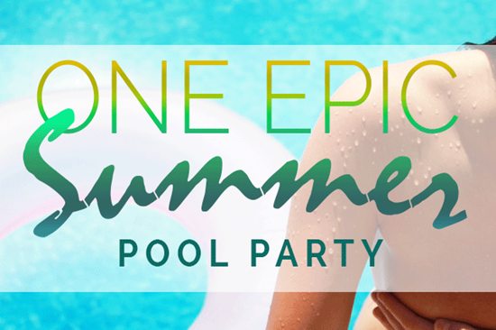 Pool Party - Royalty Free Music by SoundRoseStudio