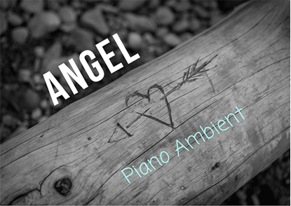 Angel - Royalty Free Music by SoundRoseStudio