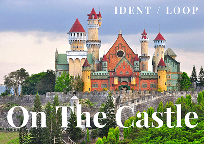 On the Castle Ident - Royalty Free Music by SoundRoseStudio
