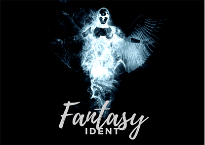 Fantasy Ident - Royalty Free Music by SoundRoseStudio