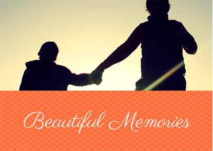 Beautiful Memories - Royalty Free Music by SoundRoseStudio
