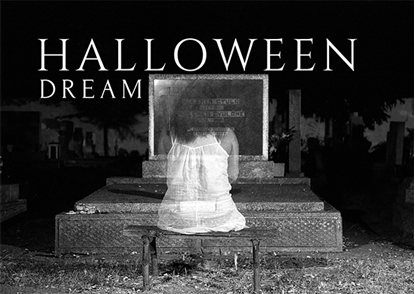 Halloween Dream - Royalty Free Music by SoundRoseStudio