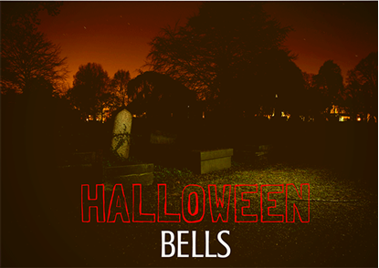 Halloween Bells - Royalty Free Music by SoundRoseStudio