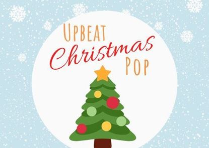 Upbeat Christmas Pop / Royalty Free Music by SoundRoseStudio