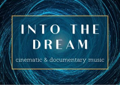 Into The Dream - Royalty Free Music by SoundRoseStudio